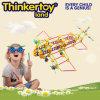 Brinquedo educacional de venda quente do projeto novo DIY para miúdos