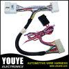 De Elektrische Uitrusting van uitstekende kwaliteit van de Draad van de Kabel voor Toyota