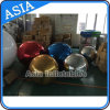 Bunte Partei-Stadiums-Dekoration-aufblasbarer Spiegel-Partei-Ballon, aufblasbarer Ballon-Spiegel, aufblasbarer menschlicher Ballon