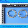 Анодированные OEM части штемпелевать и давления металла