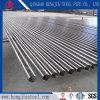 Raccord de tuyau en acier inoxydable 304 Tube de tubes soudés