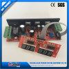 Ddcc PCB /Motherのボード