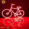 Cc12V LED Neon soga Tira de luz para la decoración exterior