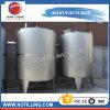 Tratamento de água de purificação de água em equipamentos do sistema de Osmose Inversa
