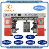 고속 자동적인 Solventless 박판으로 만드는 기계 (DLSL-1300C)
