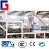Línea de producción de extrusión de hojas de PET de la máquina con la ISO, la certificación CE