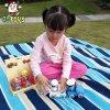 Snap Free Wheels Voiture de jouets éducatifs pour enfants