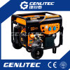 Luft abgekühlter einzelner Benzin-Generator des Zylinder-1kVA-7kVA mit hohem konkurrenzfähigem Preis