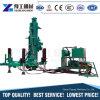 Yugong neuer Entwurfs-pneumatischer Anker-Ölplattform für Felsen