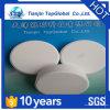 CASのNO 87-90-1 90%の塩素のタブレット