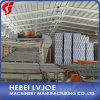 Línea de la fabricación de la tarjeta de yeso menos inversión