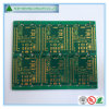 Fr4 multicapa de 1,6 mm de 1oz Placa PCB