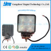 Arbeits-Licht CREE LED der Automobil-Beleuchtung-15W LED Auto-Licht