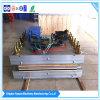 Förderband-gemeinsame vulkanisierenmaschine, Förderbänder, die Maschine (ZLJ-2000*830, ändern)