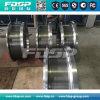 カスタマイズされた高品質の合金鋼鉄リングは停止する