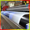 Знамя PVC оптовых продаж, рекламируя знамя, знамя промотирования (TJ-42)