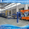 Grosses soldes! MCLW12CNC-16X2000 CNC Plate Rolling Machine Line