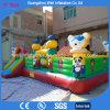 Equipo inflable animal del parque de atracciones del nuevo diseño