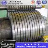 CRCは鋼鉄コイル、冷間圧延された鋼鉄金属を冷間圧延した