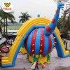 Kule Toys раздувное скольжение воды скольжения воды динозавра огромное для парка воды для взрослых