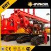Plataforma de perforación rotatoria Sr235c10 de Sany para la venta