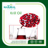 Hoher Reinheitsgrad-Nahrungsmittelgrad-Astaxanthin-Krill-Öl im heißen Verkauf