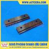 Компоненты Parts/Si3n4 нитрида кремния керамические механически керамические