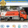Тележка топливного бака 5000 литров 5 топливозаправщика Refueling тонн тележки распределителя