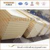 지붕을%s 방수 PU 샌드위치 위원회 건축재료
