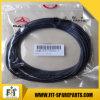 Sany Concerte 펌프 부속을%s O-Ring A210609000126