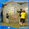熱い販売によってサイズの運動場の小型Zorbのカスタマイズされる球