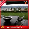 الصين رخيصة اصطناعيّة مرج عشب لأنّ حديقة زخرفة