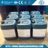 Triethylene diamina Amine Teda-33 para espumas de poliuretano flexible