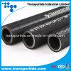 En de Transportide DIN 856 4sh 1  pour le boyau hydraulique