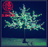 Luz de Cerejeira LED impermeável