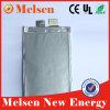 Hoge Capacity 3.2V 33ah Lithium Polymer Battery voor Bev