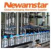 Toujours Machine automatique d'emballage de boissons bouteille PET