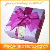 Invitación de la boda caja de regalo (BLF-GB166)