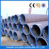 API 5L estirados a frio de tubos de aço sem costura