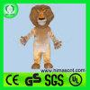 HI FR71 Alex Mascot Costume