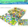 Парк развлечений большой крытый детская площадка для продажи (M11-C0010)