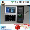 Китайское время Facial & перста & Кодего поставщика и посещаемость (HF-FR302)