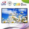 2016 consommations inférieures 39 '' e-DEL TV de qualité des images Uni élevée