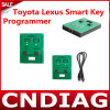 Key elegante Programmer para 2009~2012 Smart Key para Toyota Lexus