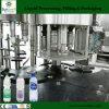 Automatische Mineralwasser-abfüllende Linie für kleine Plastikflasche 500ml