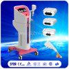 Neue Technologie-Gesichts-Anhebenknicken-Abbau Hifu Maschine