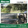 Ahouse Linear Actuator Gate Opener (CE e IP66)