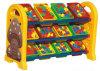 2014 новое Style Высокое-Quality Toy Rack с CE Certificate QQ3-C312-1