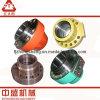 Pequeño cilindro Rod Piston& de culata de las piezas los otros accesorios del cilindro