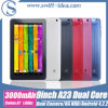 중국 (PBD925A)에 있는 3G Buy Cheap Laptops